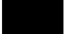 davide-garzetti-logo