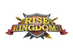 rise-of-kingdoms
